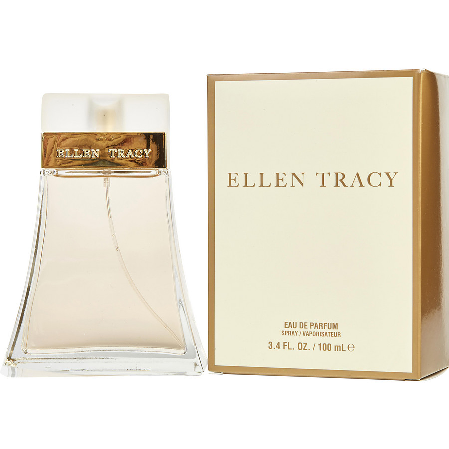 Ellen Tracy Perfume For Women EDP 100ml (bonmua HPE-ETR2)