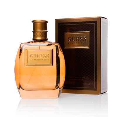 Guess By Marciano for Men EDT 100ml (bonmua HPE-GU2)
