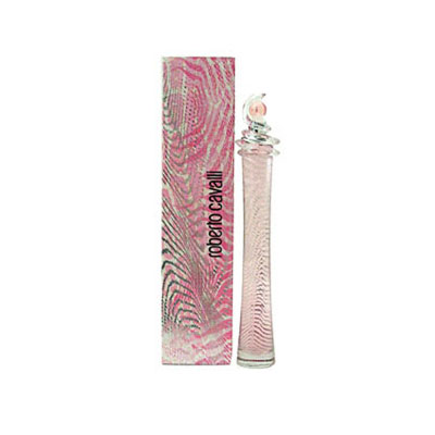 Roberto Cavalli perfume for Women EDP 75ml (bonmua HPE-RC3)