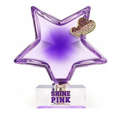 Victoria&#39s Secret Shine Pink Perfume for Women EDP 50ml (bonmua HPE-V20)